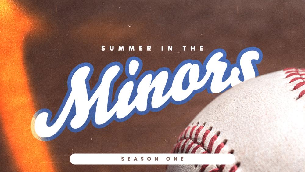 Summer in the Minors - Week 1 - West Monroe Campus Image